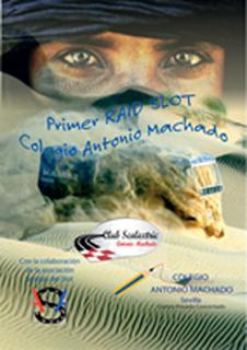 http://anggarslot.blogspot.com.es/2013/05/1-semana-del-slot-club-scalextric.html-del-scalextric/Cartel_raid_2013.png