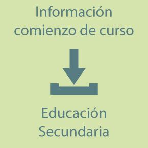 https://docs.google.com/a/guiomar.es/viewer?a=v&pid=sites&srcid=Z3Vpb21hci5lc3xjb2xlZ2lvLWFudG9uaW8tbWFjaGFkb3xneDo1M2ZmZDVjMWJiZTRjYjM5
