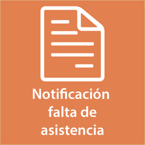 notificación_faltas