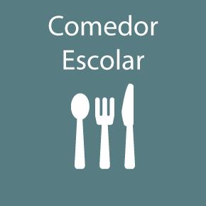 comedor_escolar